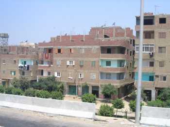 FOTKA - domov egypťanů