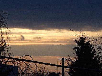FOTKA - obloha 21.03.2013a