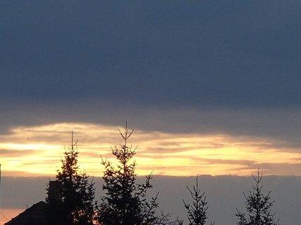 FOTKA - obloha 21.03.2013b