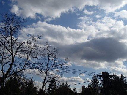 FOTKA - 27.03.2013-mraky_1
