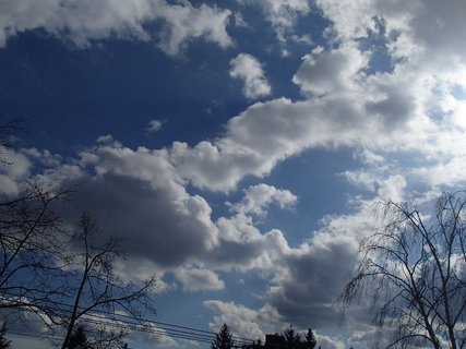 FOTKA - 27.03.2013-farby oblohy_4