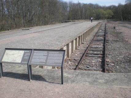 FOTKA - Buchenwald2