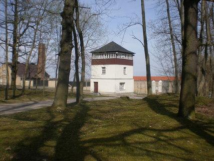 FOTKA - Buchenwald3