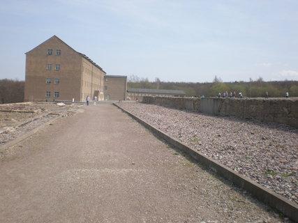 FOTKA - Buchenwald5