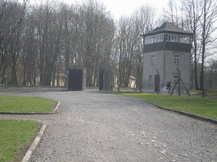 FOTKA - Buchenwald7