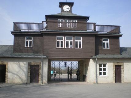 FOTKA - Buchenwald8