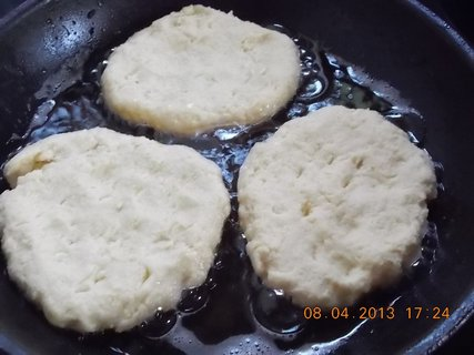 FOTKA - 8.4. - 9.4. - 20 - bramborové placky