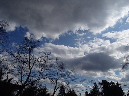 FOTKA - 27.03.2013-farby oblohy_8