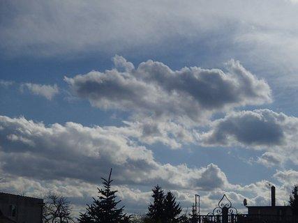 FOTKA - 27.03.2013-farby oblohy_9