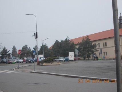 FOTKA - 23.4. - 12  - Uhlířské Janovice