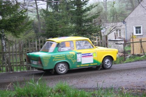 FOTKA - trabant