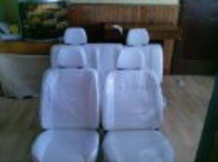 FOTKA - felicie sedačky