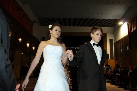 FOTKA - Spole�ensk� ples 21