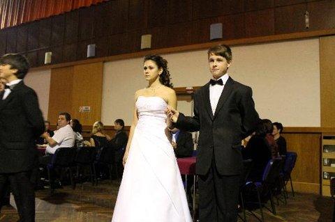 FOTKA - Spole�ensk� ples3