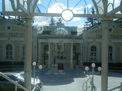 FOTKA - Casino 3