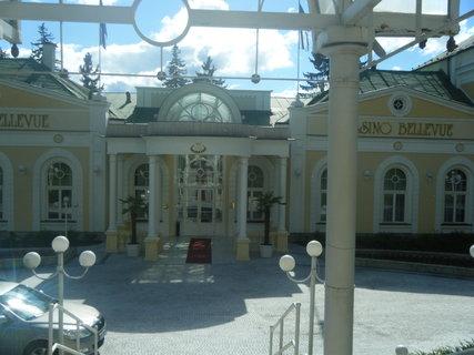 FOTKA - Casino 4