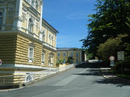 FOTKA - Ulice 7