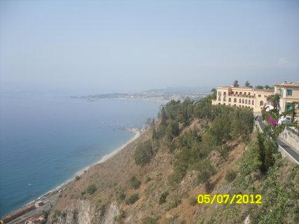 FOTKA - sicílie,3