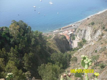 FOTKA - sicílie,4