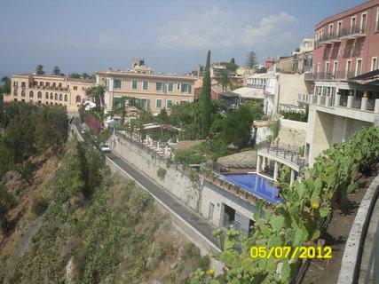 FOTKA - sicílie,6