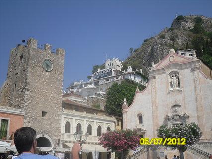 FOTKA - sicílie,6,