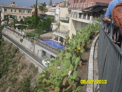 FOTKA - itálie..