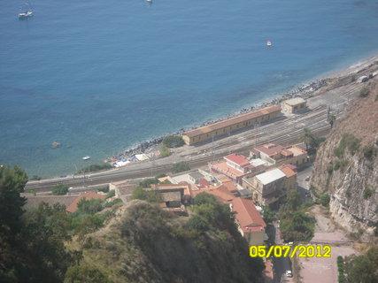 FOTKA - itálie.1