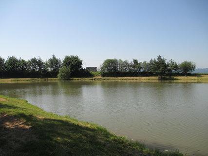 FOTKA - Karolínský rybník 7