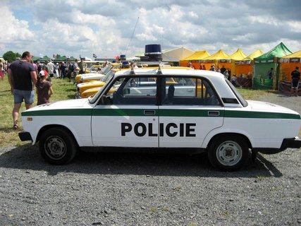 FOTKA - Den s Polici� 4