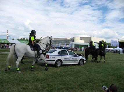 FOTKA - Den s Policií 26