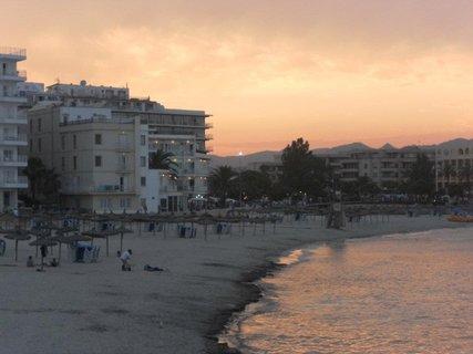 FOTKA - Mallorca 6