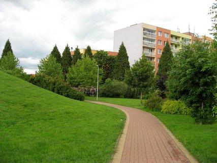 FOTKA - Na procházce 5
