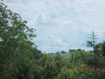 FOTKA - 22.června - 16 - krásné nebe