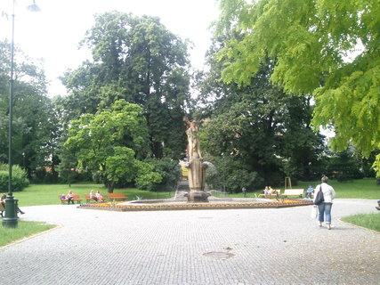FOTKA - Opava