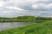 Klidná řeka