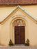 Kostelík v Podolí