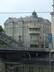 Budova u Sýkorova mostu