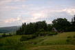Kouknete se na ta panoramata u Valchova