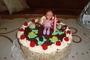 Denisčin dortík 2