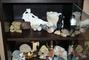 Sbírka kamínků