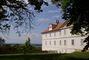Lysá nad Labem, bývalý klášter