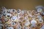 svatební koláčky1