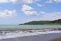 Pláž Budva