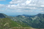Tatry na slovensku, nádhera co