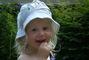 Princezna i s kloboučkem