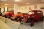 Tatra muzeum, Kopřivnice - 1
