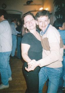 FOTKA - zábava-tanečky