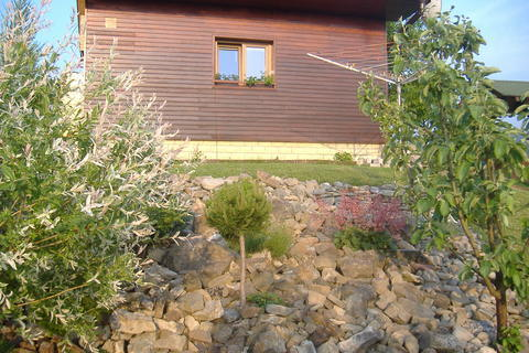 FOTKA - zahrada1
