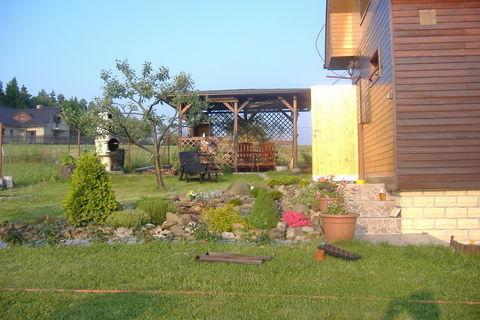 FOTKA - zahrada3