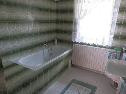 FOTKA - apartmán ve vinařské obci Hlohovec, Lednicko-valtický areál
